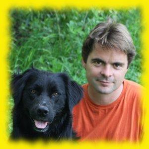 Tierarzt goslar